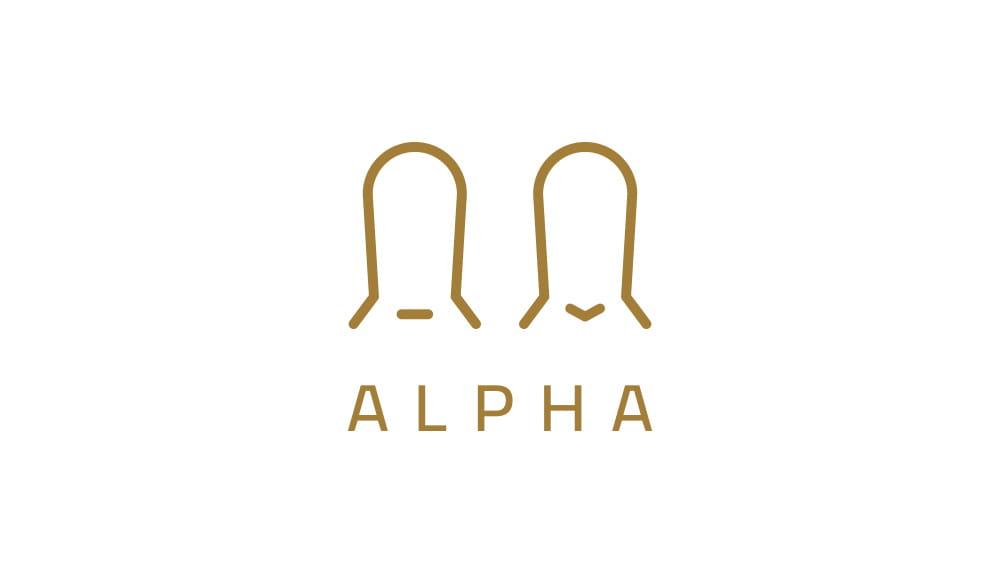 ALPHA BRAIN-WORLD
