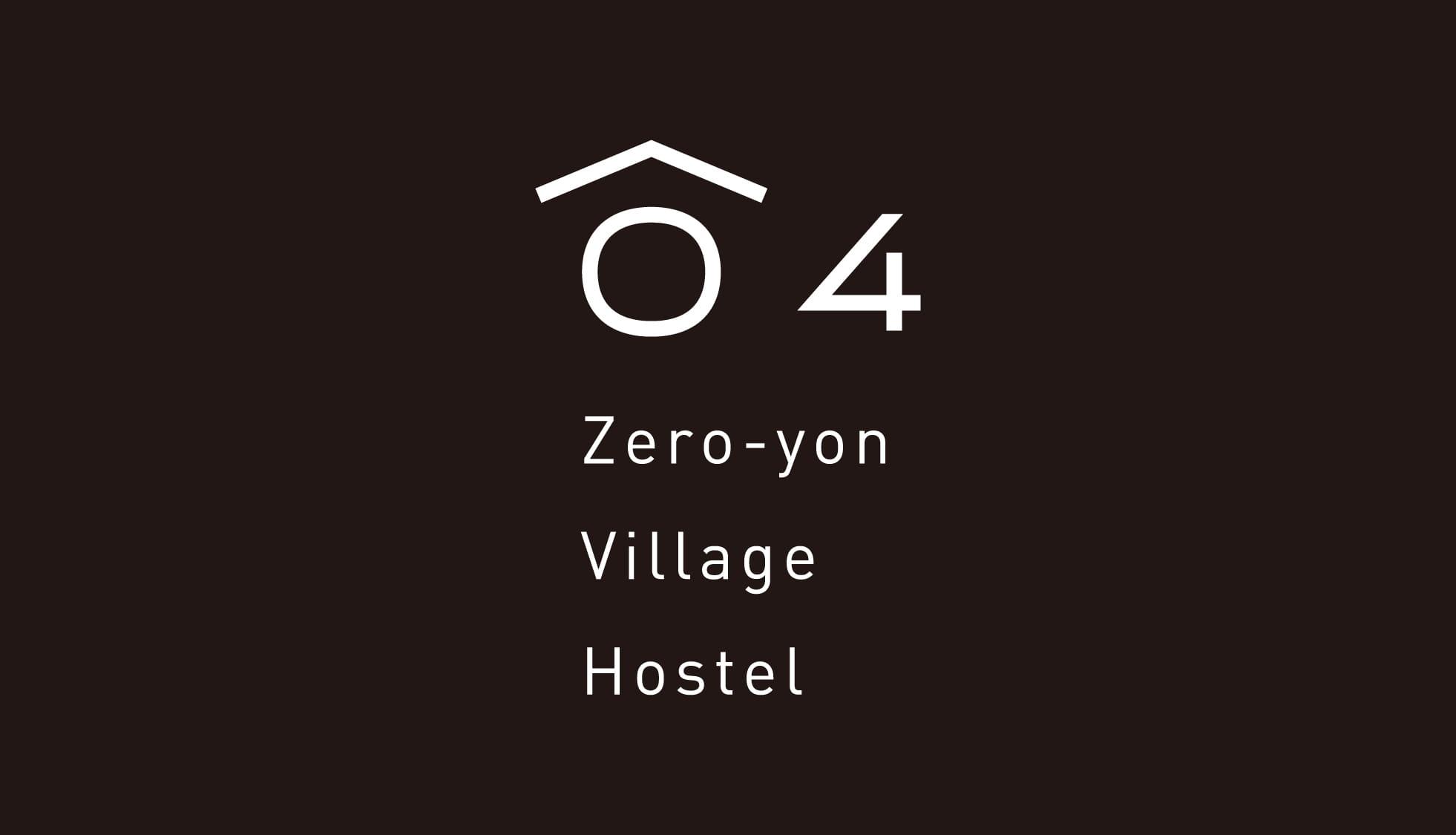 04 village hostel
