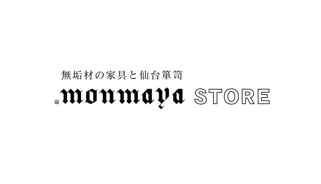 monmaya STORE