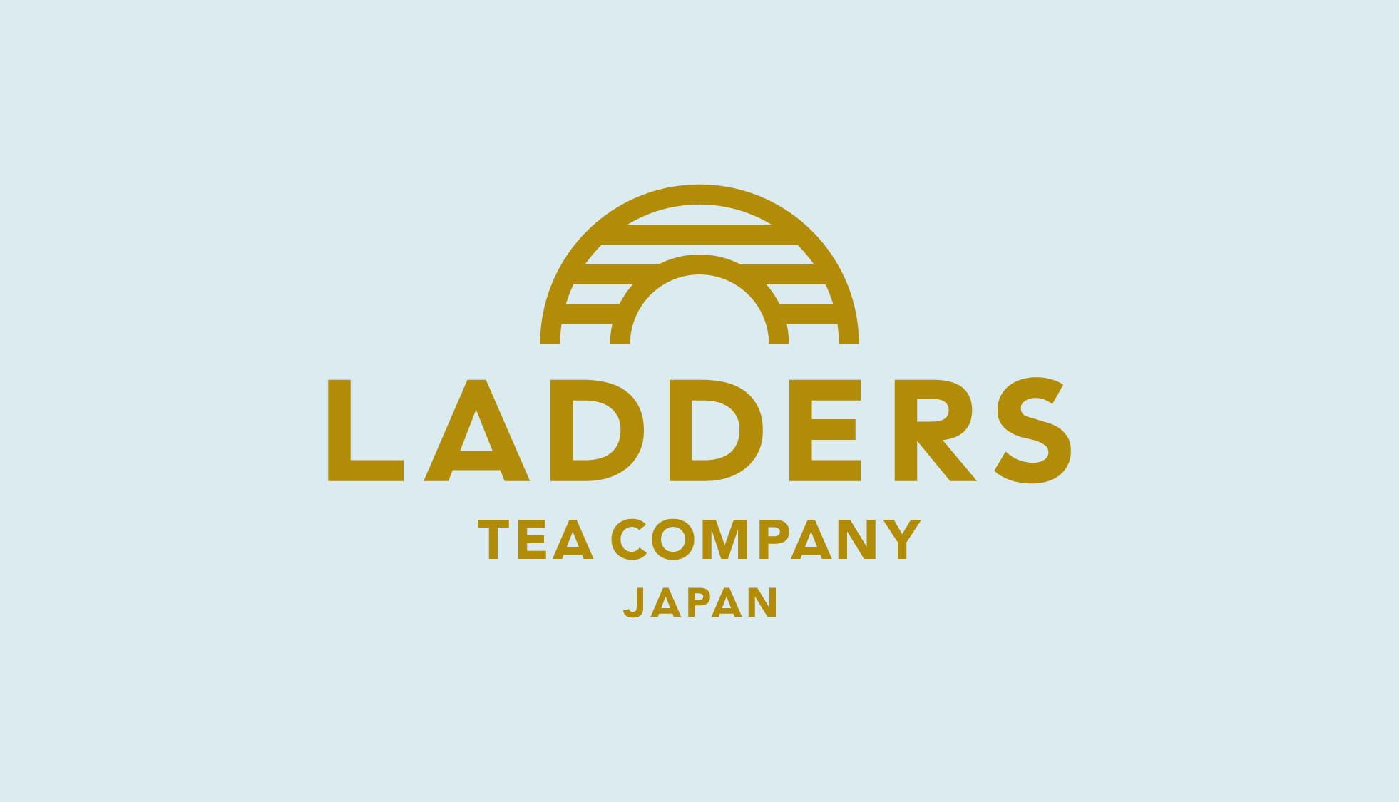 LADDERS TEA COMPANY