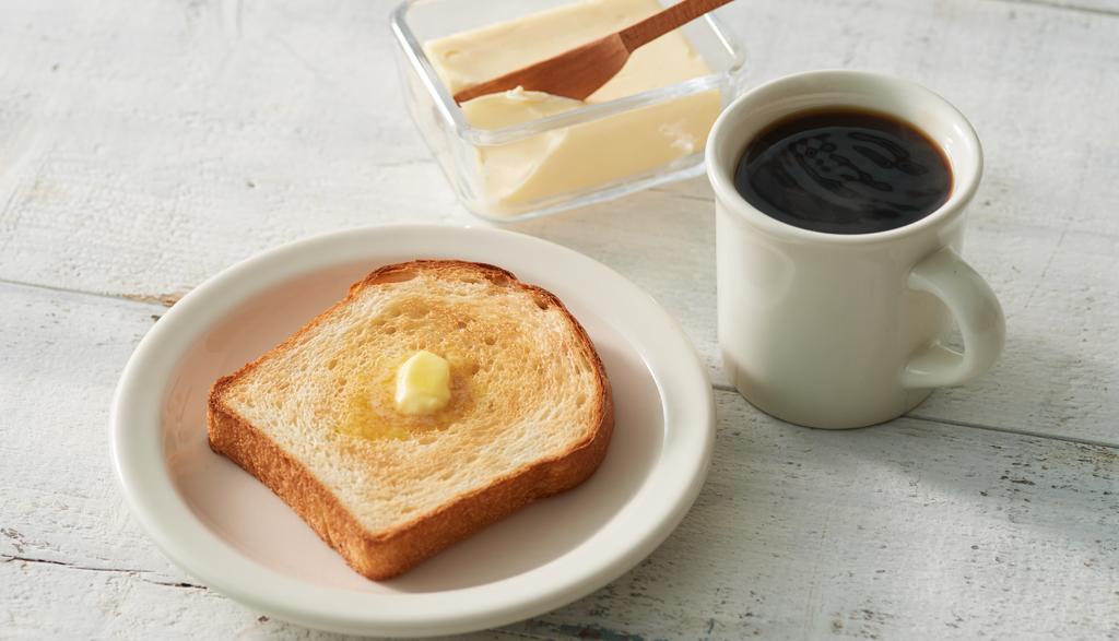 食パン専門店 FUJISAN SHOKUPAN